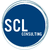 SCL CONSULTING